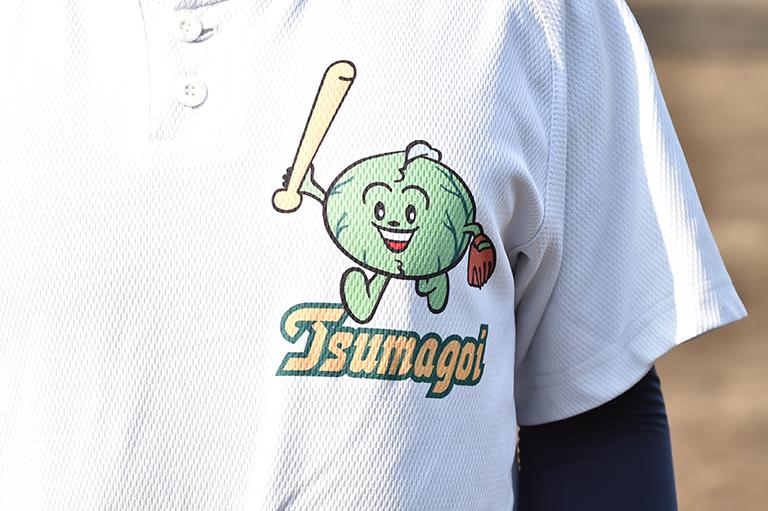 【嬬恋 野球部】キャベツ生産日本一