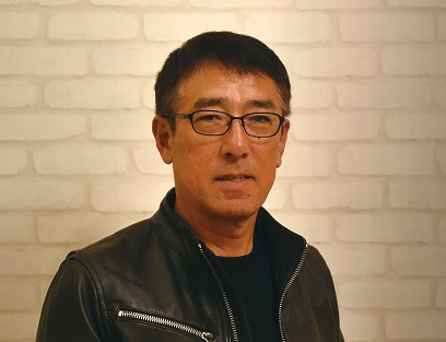 【レジェンドインタビュー】「不器用だったからこそ努力することができた」平野  謙(元中日・西武・ロッテ)