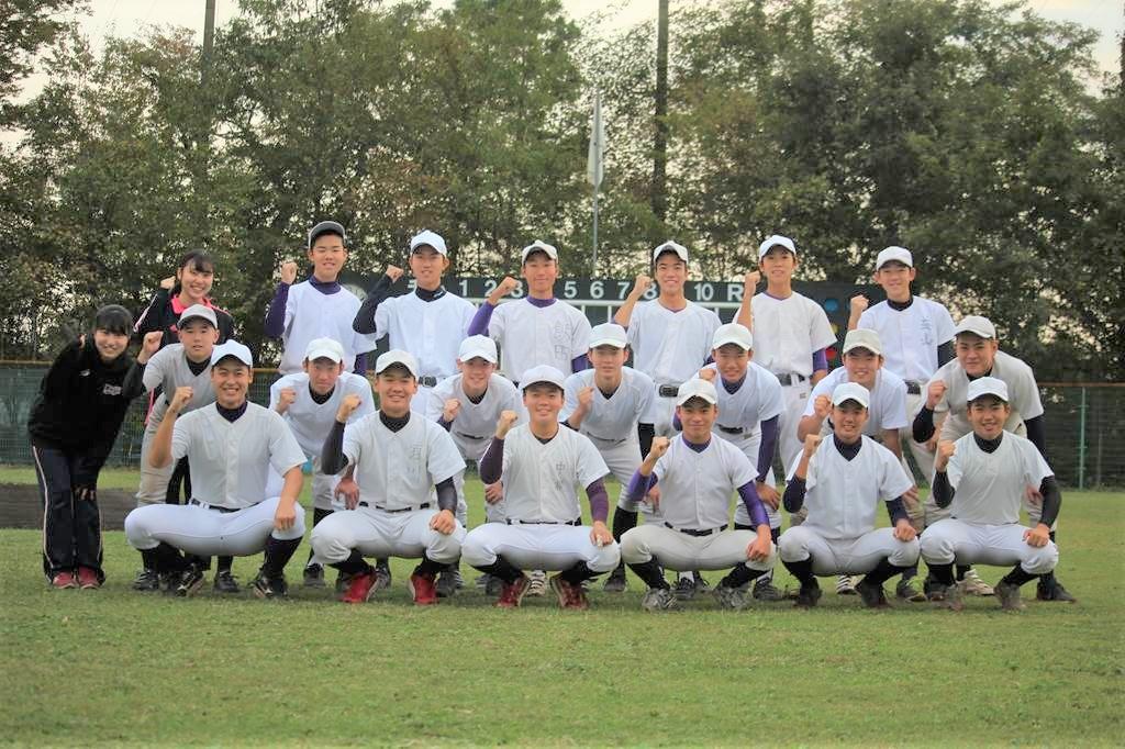明大明治・加藤和幸監督「高校野球の理想はノーサイン」/「負けない野球」監督コメント