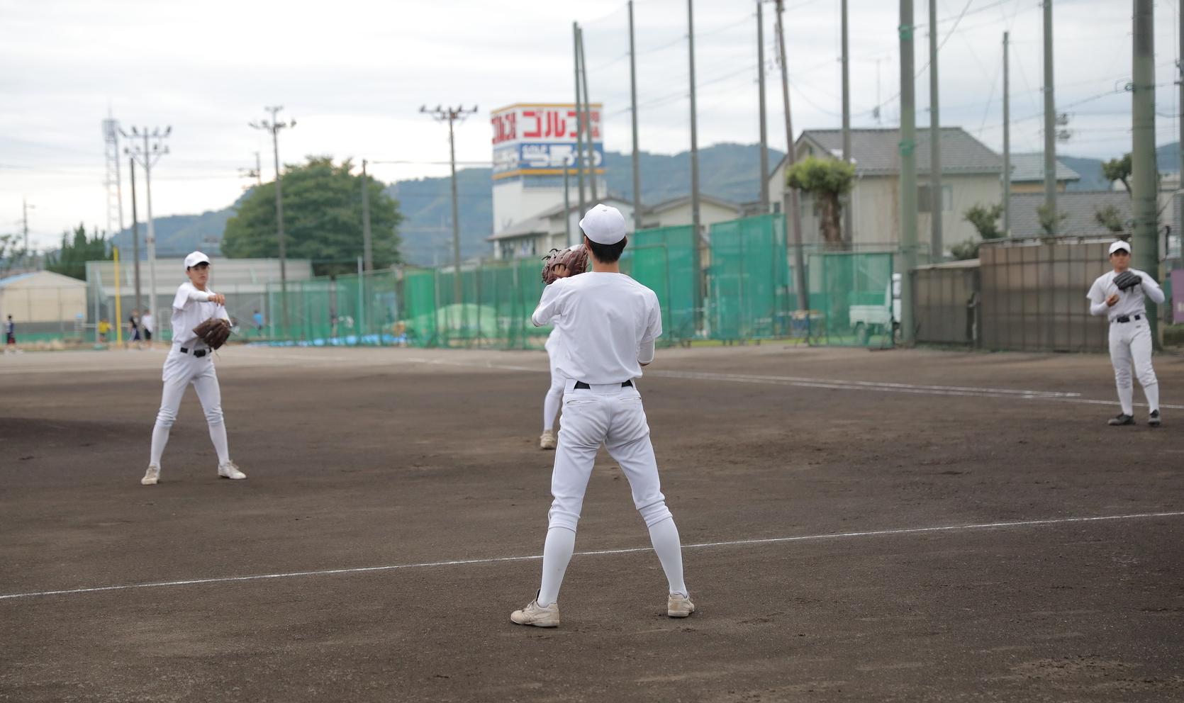 【清水東】『短時間で集中する』コラム #清水東