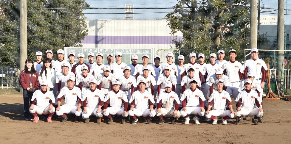 【明法 野球部】「最強世代」 #明法