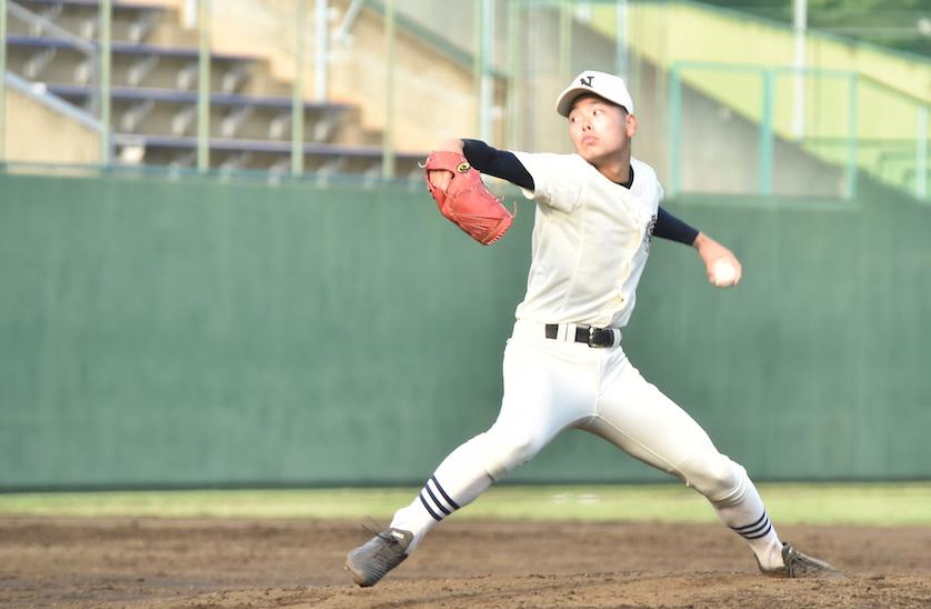 【日大三 野球部 】「夏照準」#日大三
